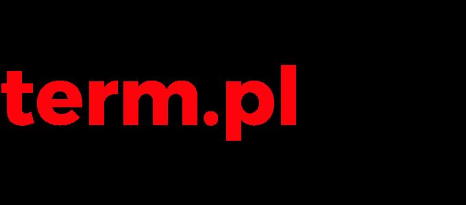 term.pl